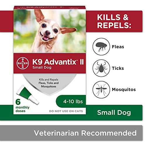 Small Animal Health Supplies