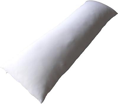 抱き枕本体「マシュマロ改二」 (50×160センチ)