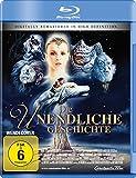 Die unendliche Geschichte 1 [Alemania] [Blu-ray]