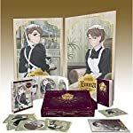 Emma: Un Romance Victoriano- Serie Compl...