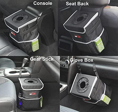 Car headrest covers wholesale _image2