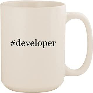 Best sharepoint developer kit Reviews