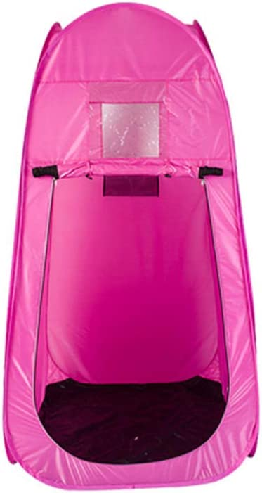 Ranking TOP15 Portable Folding Steam Sauna Tent Super beauty product restock quality top! NOT Included Steamer Function