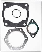labwork Top End Head Gasket Kit for Polaris Xplorer 300 4X4 2x4 94-99 Xpress