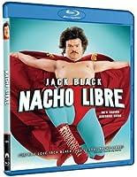 Nacho Libre (Ws Coll Spec Chk Sen)