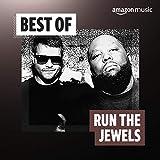 Best of Run The Jewels
