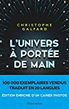 L'Univers à portée de main (SCIENCE POPULAI) - Format Kindle - 9782081423091 - 7,99 €