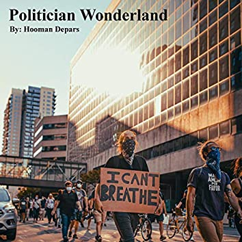 Politician Wonderland