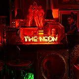 The Neon (Limited Edition Neon Orange Vinyl)