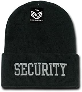 1130728e91b Rapid Dominance Embroidered Military