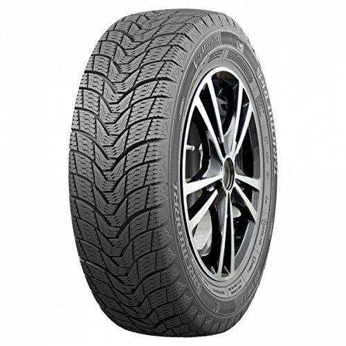 Premiorri Viamaggiore - 185/60/R14 82T - E/C/71dB - Neumáticos Invierno (Coche)