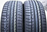 Set of 2 (TWO) Cosmo MuchoMacho Ultra-High Performance All Season Radial Tires-245/45ZR20 103W XL
