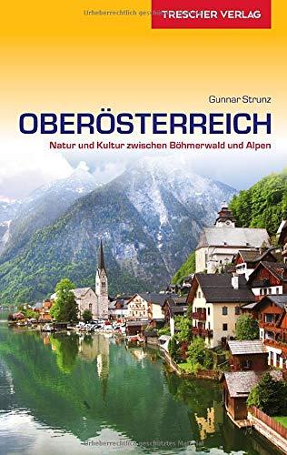 saturn obertshausen