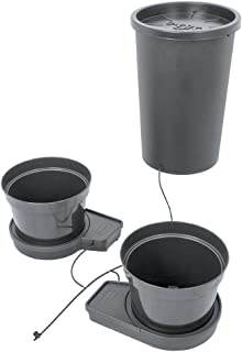 Best capillary action watering system Reviews