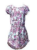 Lularoe Mae Dress Size 2 Grey