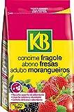 KB Concime Fragole, 800g...