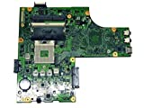 Dell Y6Y56 Placa Base refacción para Notebook - Componente para Ordenador portátil (Placa Base, Inspiron 15r N5010)