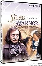 SILAS MARNER:THE WEAVER OF RAVELOE (WS)