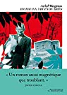 Eichmann à Buenos Aires par Magnus