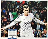 Authentic Autographed Christian Pulisic Usmnt Soccer Usa Autograph Jersey Borussia Beckett