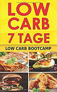 Best low carb boot camp Reviews
