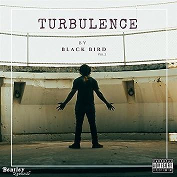 Turbulence, Vol. 2