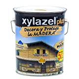 Xylazel M57901 - Decor mate nogal 5 l