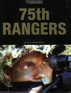 Best power rangers zenith Reviews