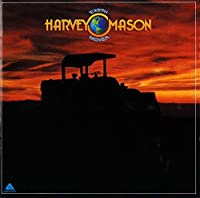 Earthmover =remastered= by Harvey Mason (2016-05-25)