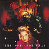 Time Does Not Heal (Vinyl)