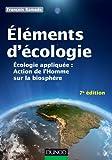 Éléments d'écologie - 7e éd. - Écologie appliquée