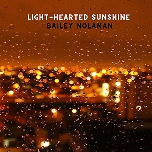 Bailey Nolanan