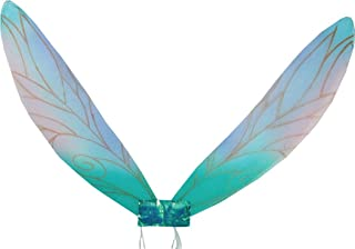 Bristol Novelties Big Boys' Accessory Angel Fairy Dragonfly Pixie Wings
