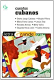 Cuentos cubanos (Letra grande)