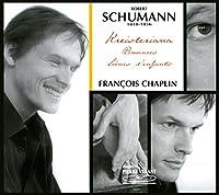 Schumann  : Kreisleriana