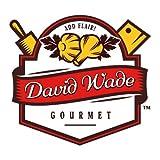 David Wade Worcestershire Powder