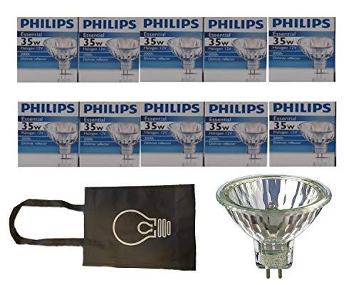 12v 35 watt bulb - 3