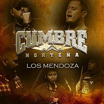 Los Mendoza (Version InStudio)