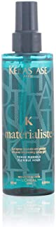 Kerastase Materialiste All Over Thickening Spray Gel, 6.59 Ounce