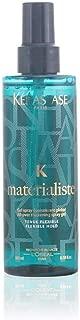 Kerastase Kerastase Materialiste All Over Thickening Spray Gel, 6.59 Ounce