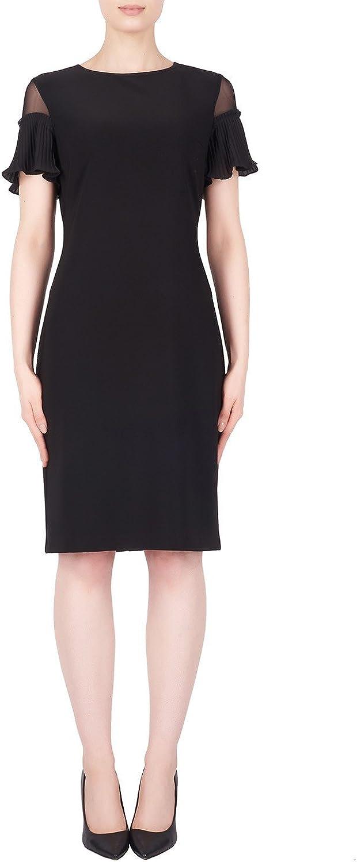 Joseph Ribkoff Dress Style 184301