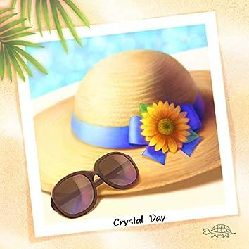 Crystal Day (feat. Usurina & Millian)