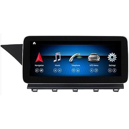 Taffio 10 Touchscreen Android Gps Navigation Carplay Elektronik