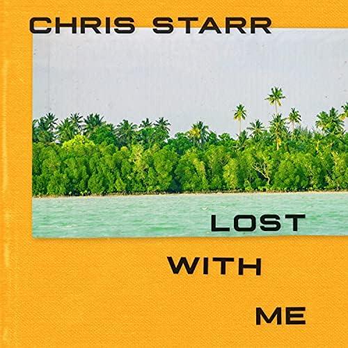 Chris Starr
