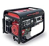 Powerx PH5500-5,5 Kw HP 15 Générateur électrique 4 temps essence