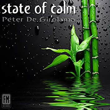 State of Calm