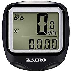 Top 10 Best Selling Cycling Computers Reviews 2020