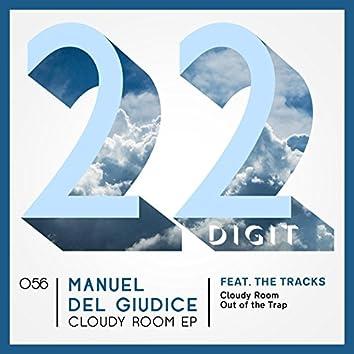 Cloudy Room EP
