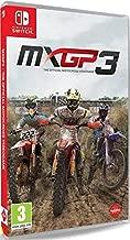 MXGP 3 Nintendo Switch (Nintendo Switch)