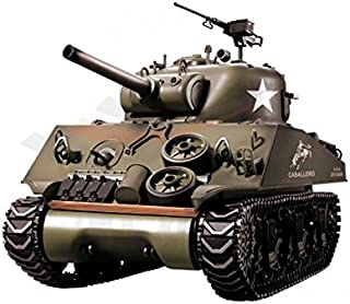 Amazon.es: maquetas militares - Vehículos de molde fundido ...
